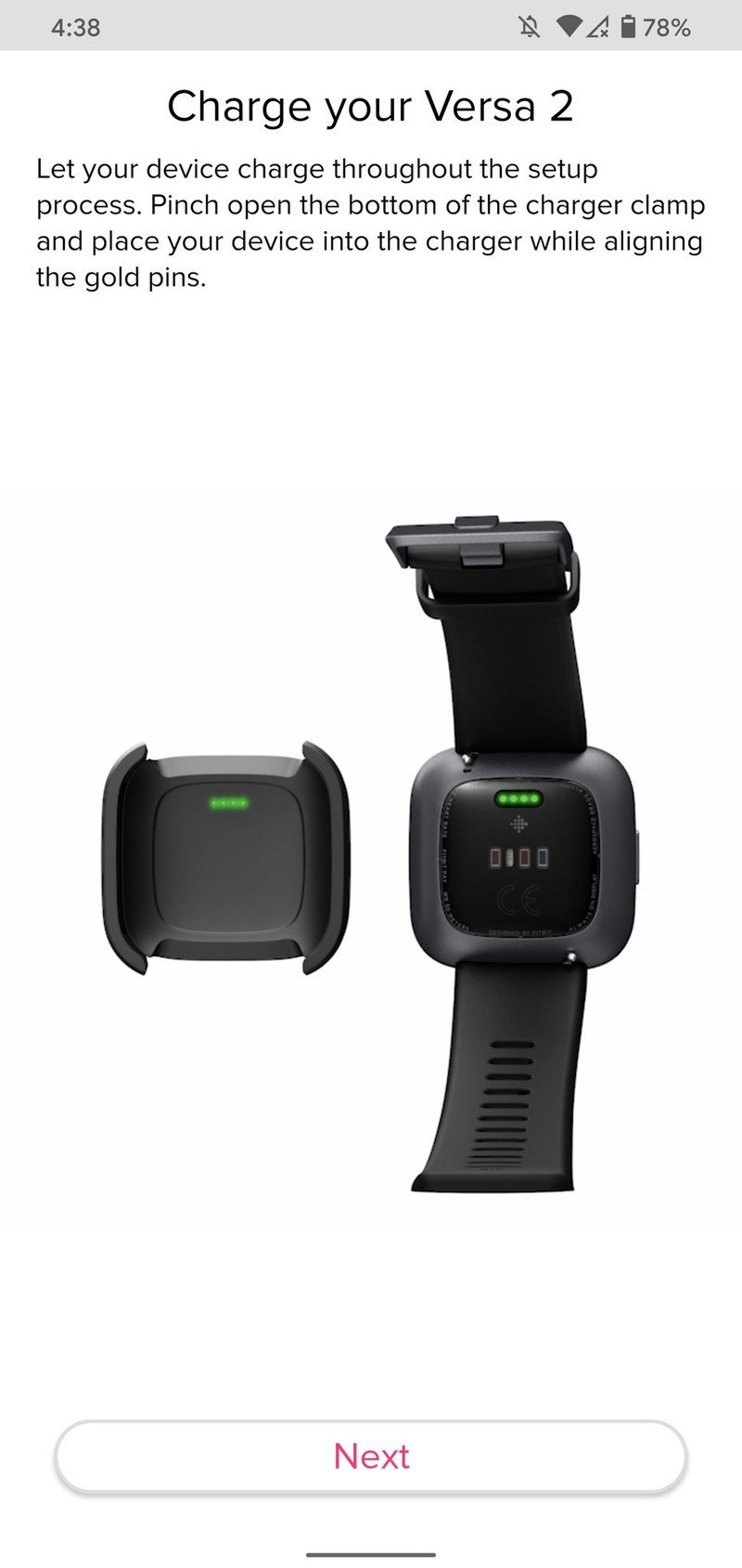 how-set-up-fitbit-versa-2-6.jpg?itok=zvE