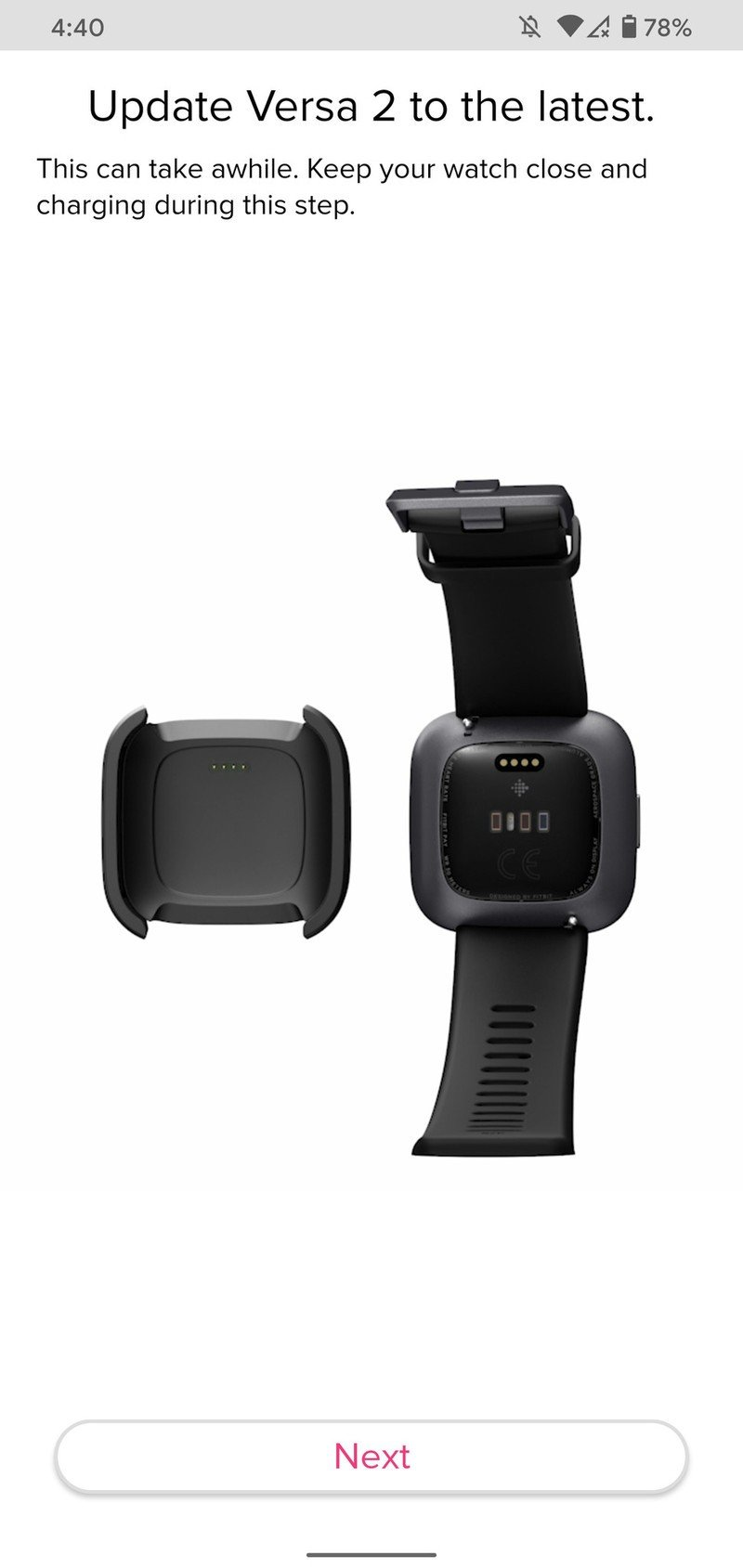 how-set-up-fitbit-versa-2-13.jpg?itok=xd