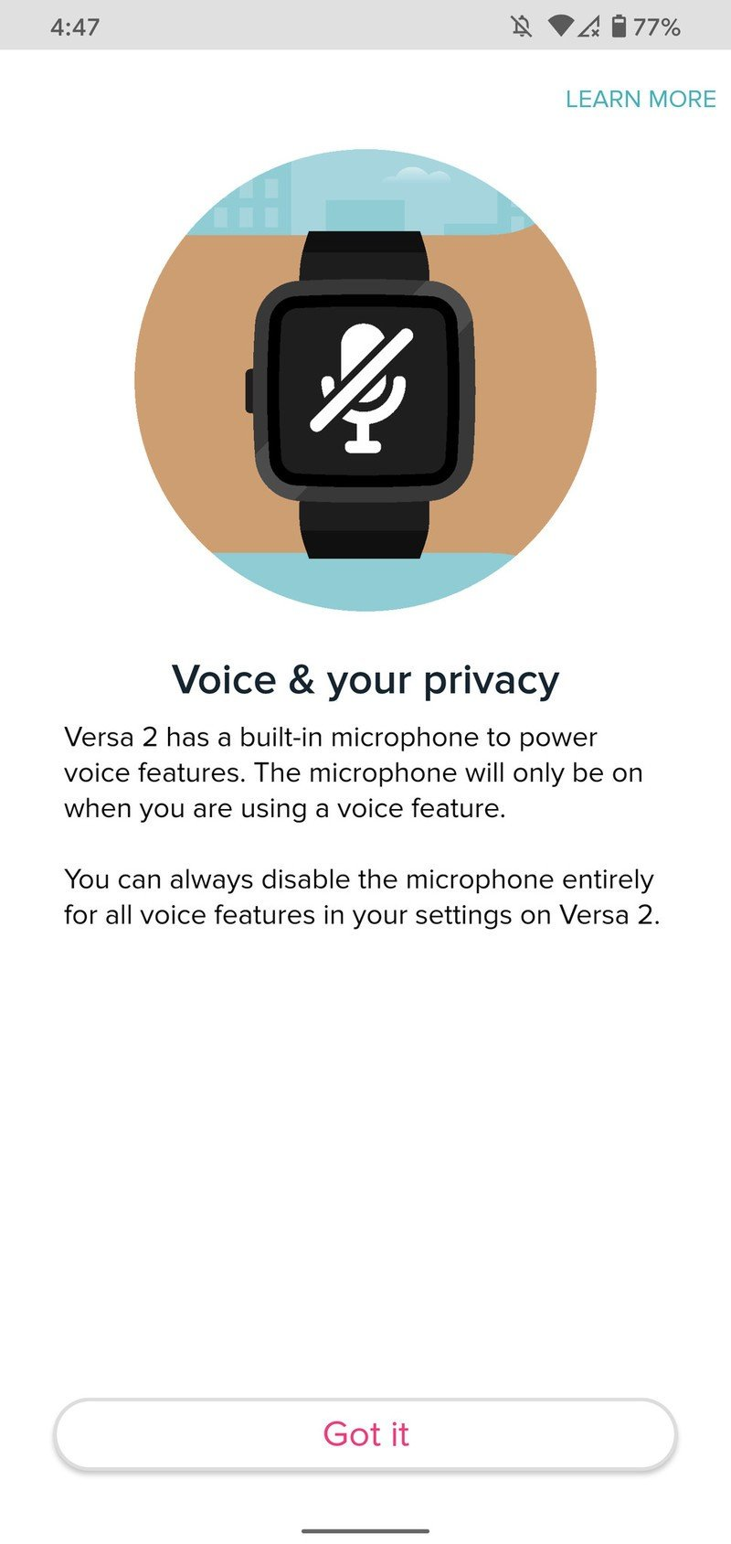 how-set-up-fitbit-versa-2-16.jpg?itok=zS