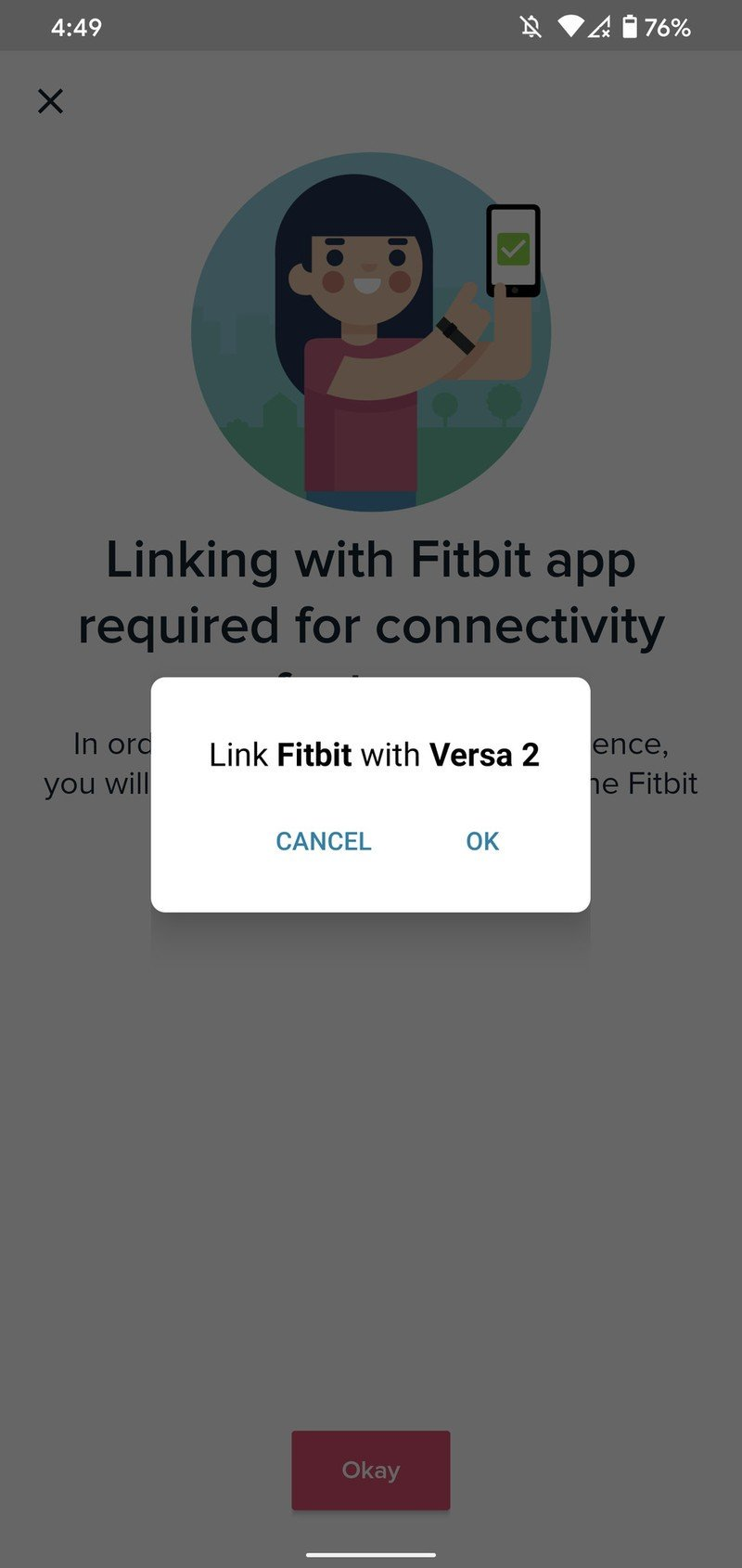 how-set-up-fitbit-versa-2-32.jpg?itok=AW