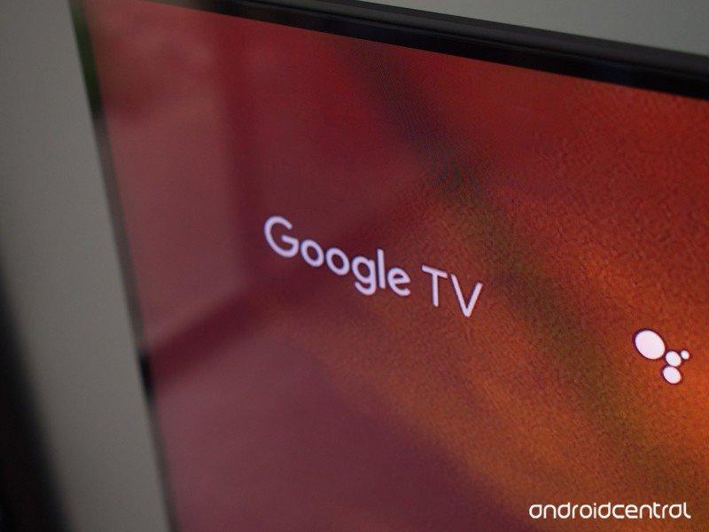 chromecast-with-google-tv-review-10.jpeg