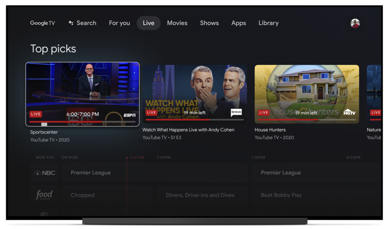 google-tv-live-tab.png
