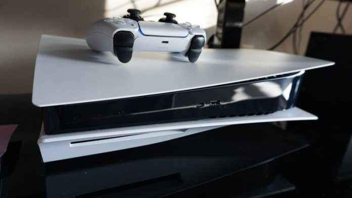 Top 5 things to do once you set up your new PS5
