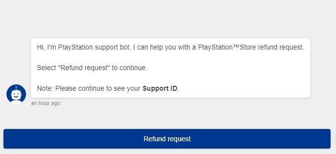 refund-request-psn.jpg