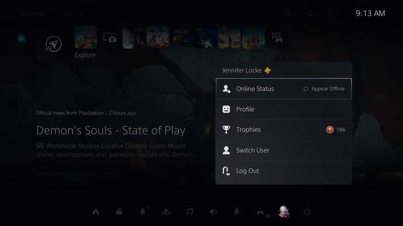 ps5-control-center-switch-user.jpg