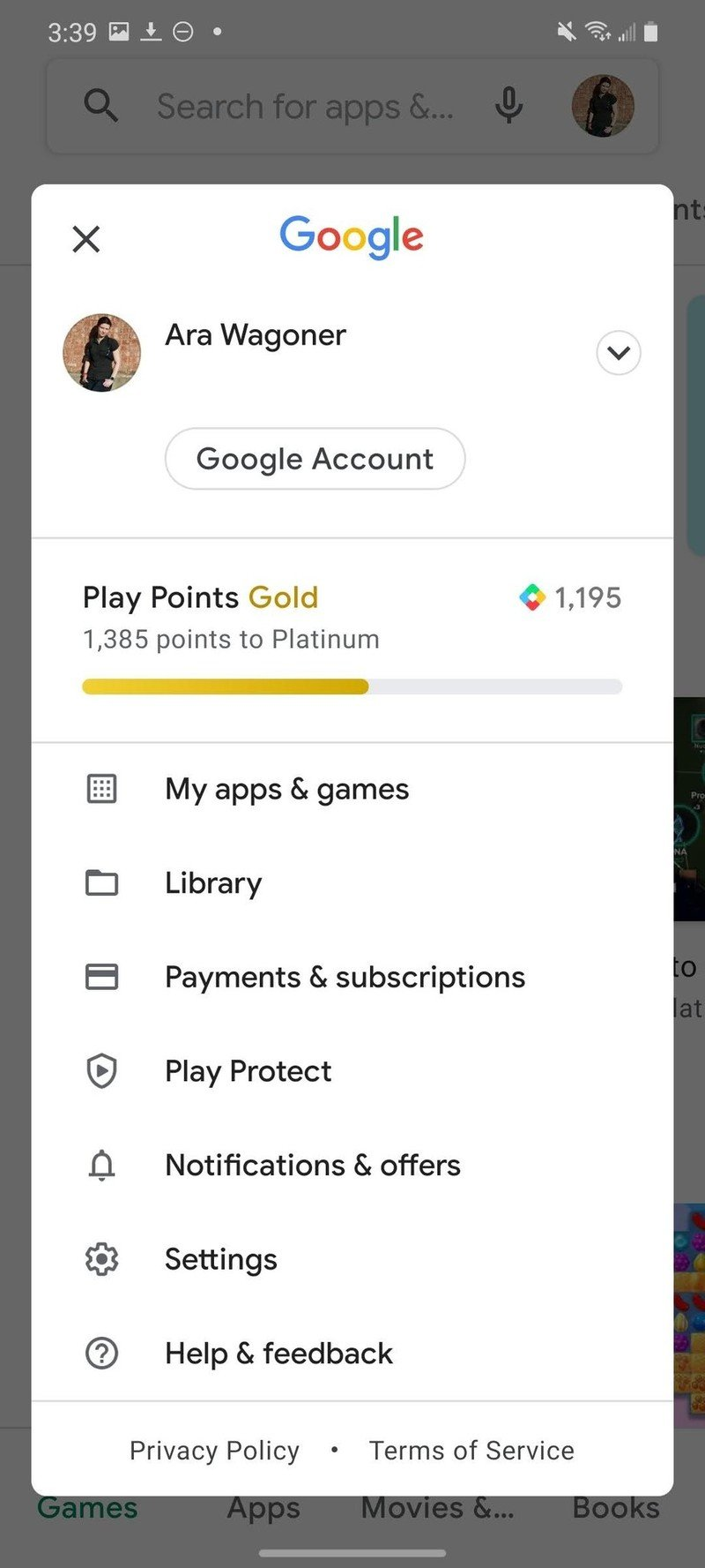 google-play-gift-card-redeem-2.jpg