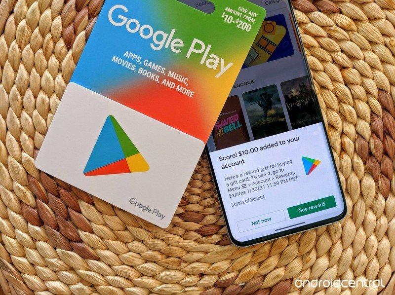 google-play-gift-card-s20-redeem.jpg