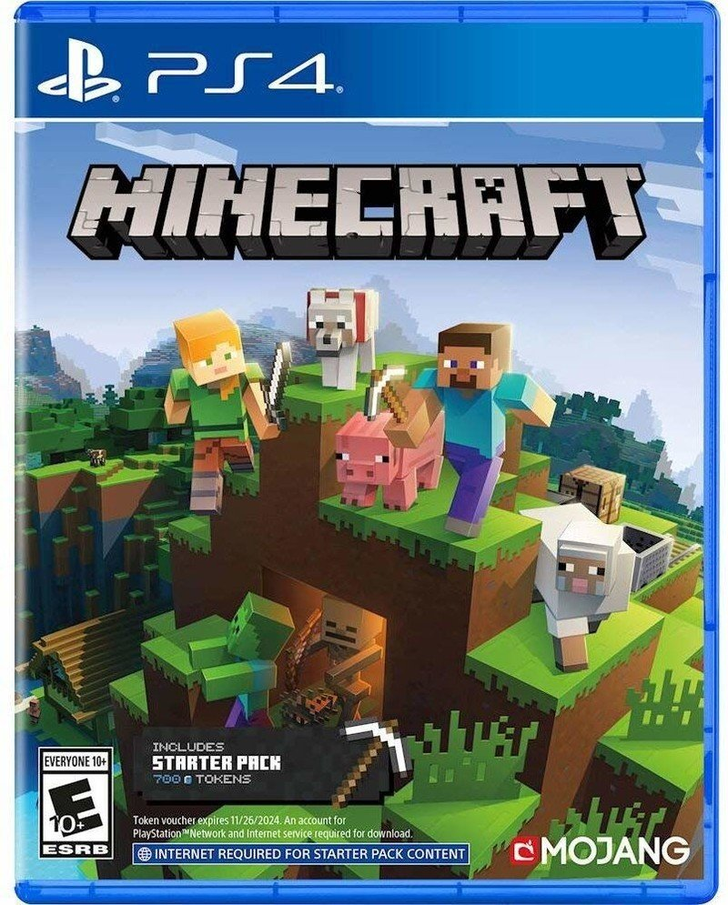 minecraft-ps4-box-art.jpg