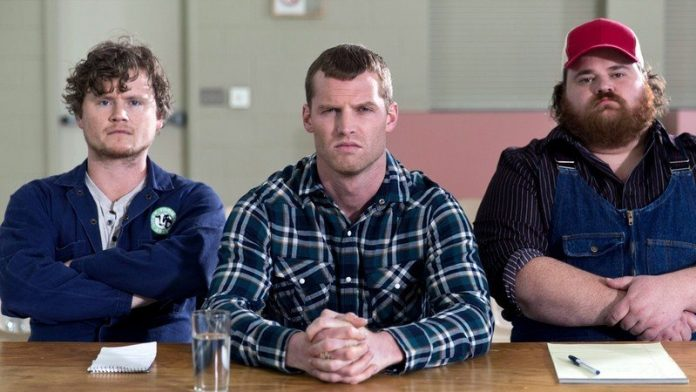 How to watch Letterkenny anywhere online