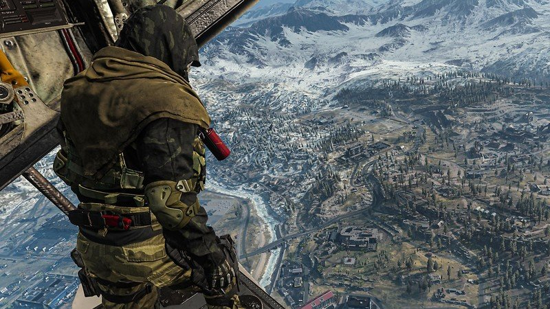 call-of-duty-warzone-drop-cpy6.jpg