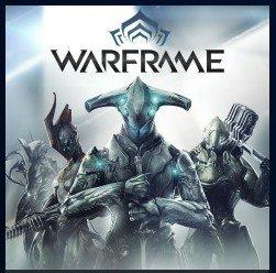 warframe-reco-box.jpg