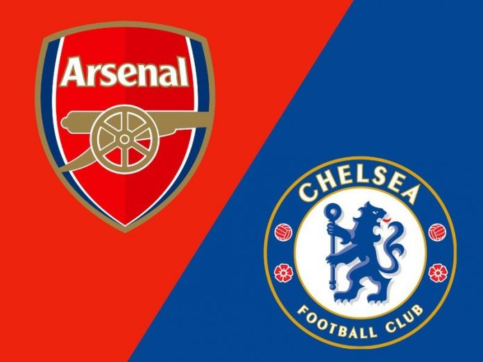 How to watch Arsenal vs Chelsea: Live stream Premier League soccer online