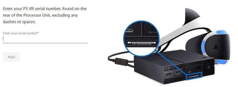psvr-ps5-adapter-request.jpg