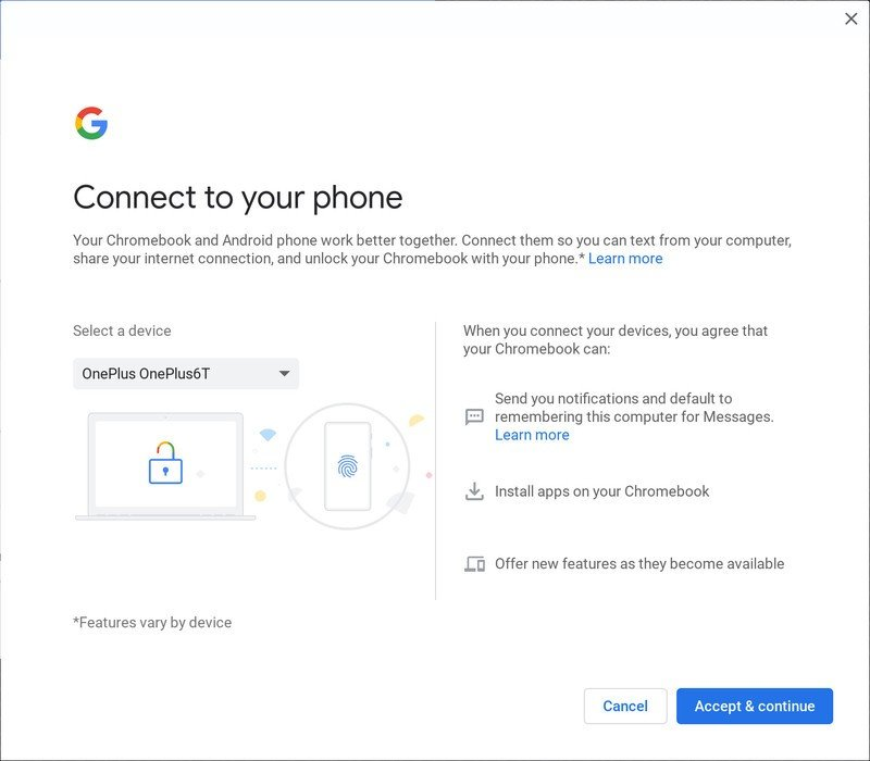 migrate-to-chrome-connected-phone-4.jpg