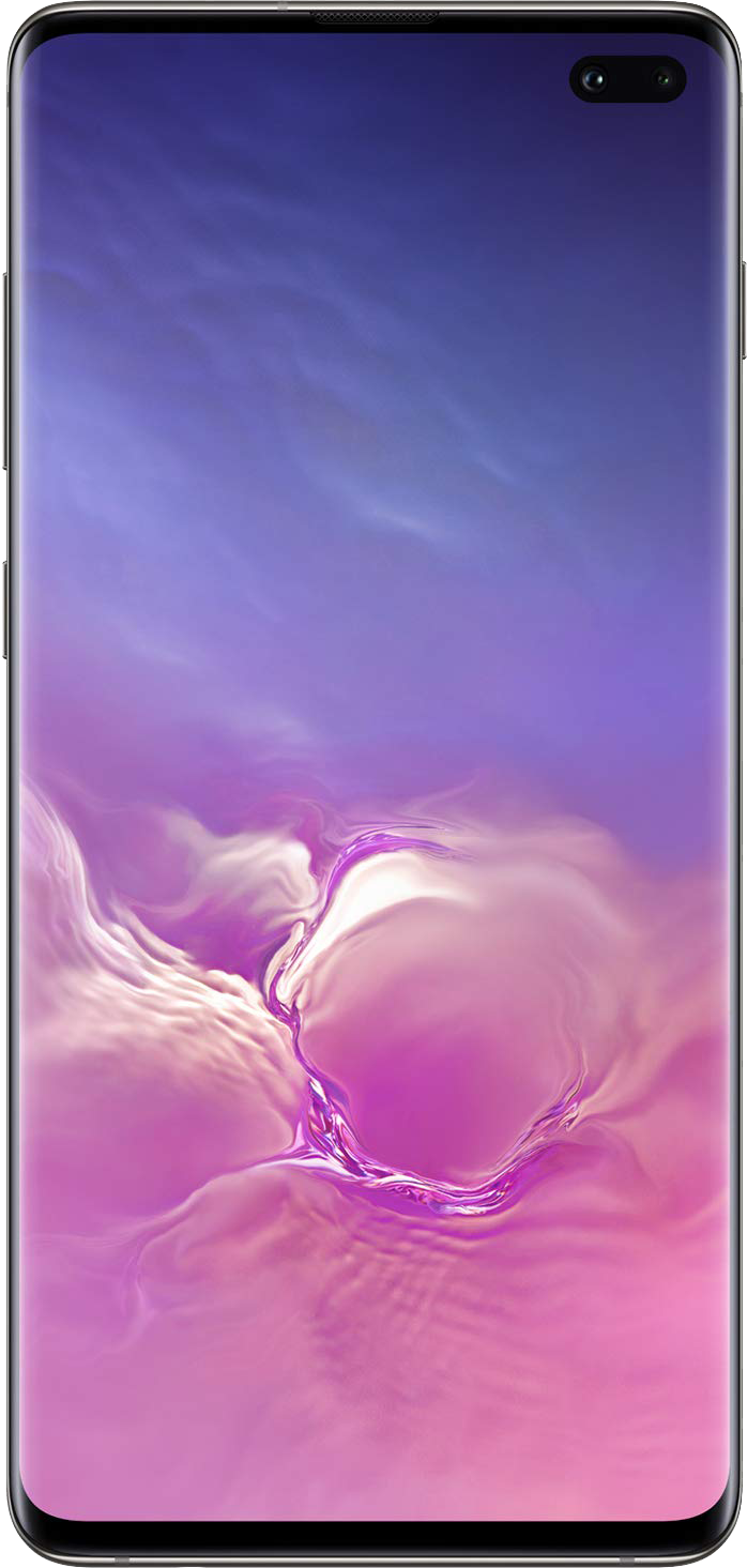 s10-plus-render-front.png