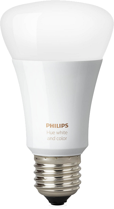 philips-hue-white-and-color-render.png