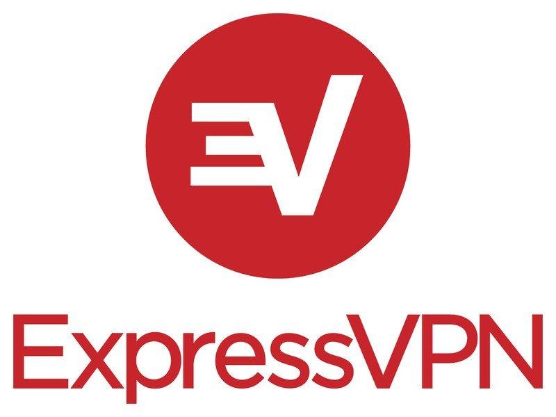 expressvpn-logo.jpg