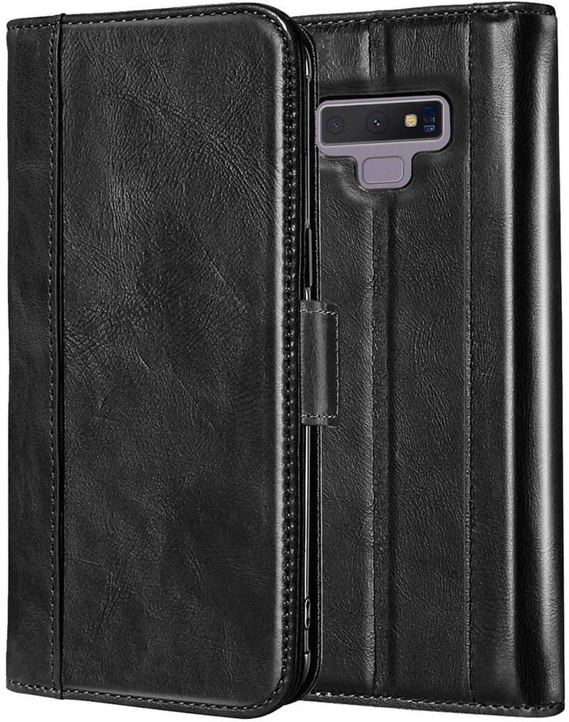 procase-leather-wallet-note-9.jpg