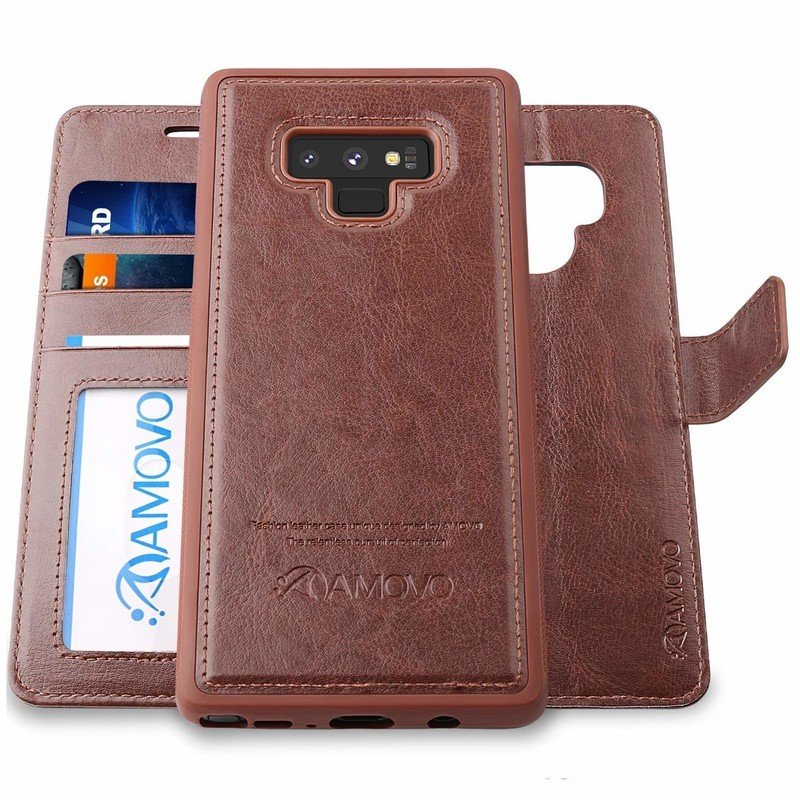 amovo-two-in-one-wallet-note-9.jpg