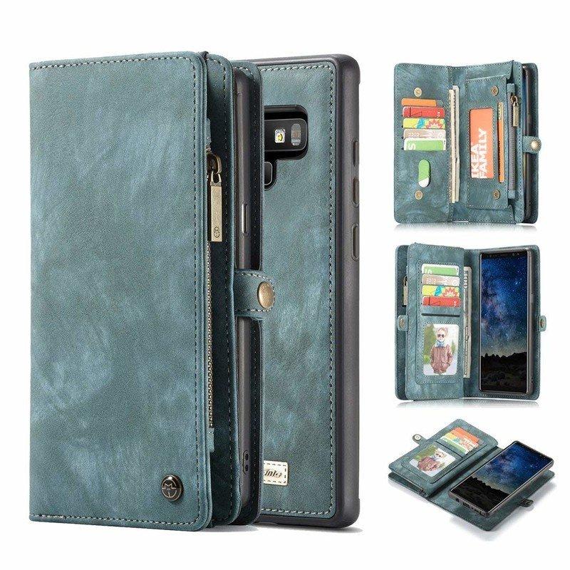 akhvrs-wallet-case-note-9.jpg