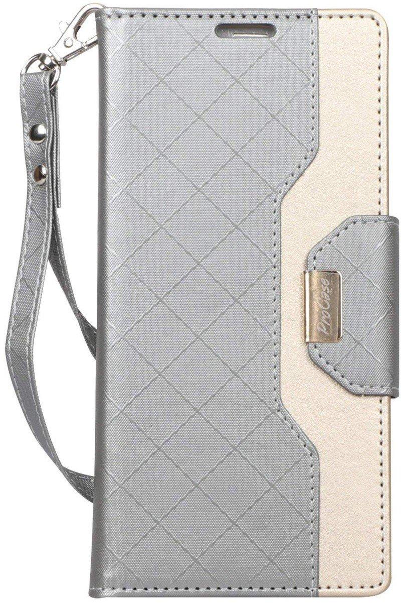 procase-fancy-wallet-case-note-9.jpg