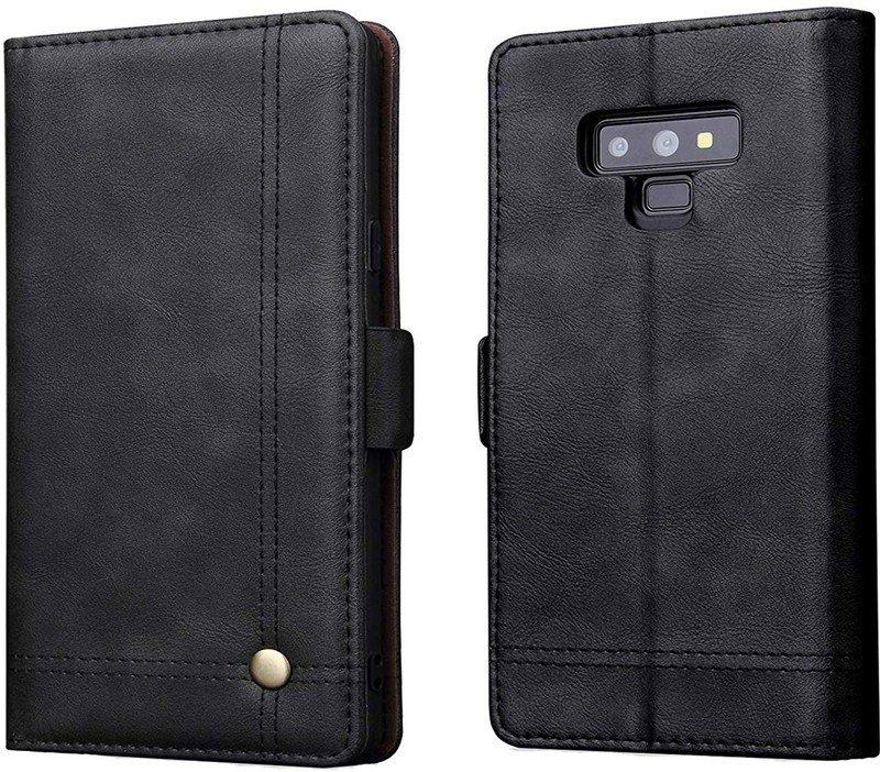 nuvavo-wallet-case-note-9.jpg
