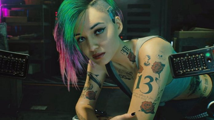 How to transfer your Cyberpunk 2077 save from Xbox One to Xbox Series X