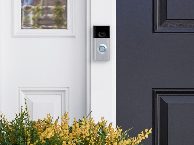 ring-video-doorbell-3-hero-3.jpg