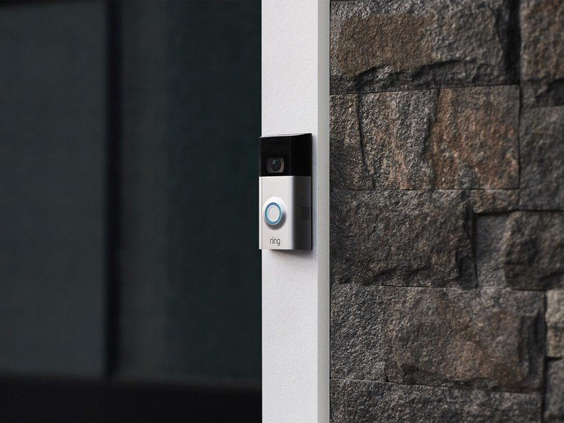 ring-video-doorbell-3-hero-2.jpg