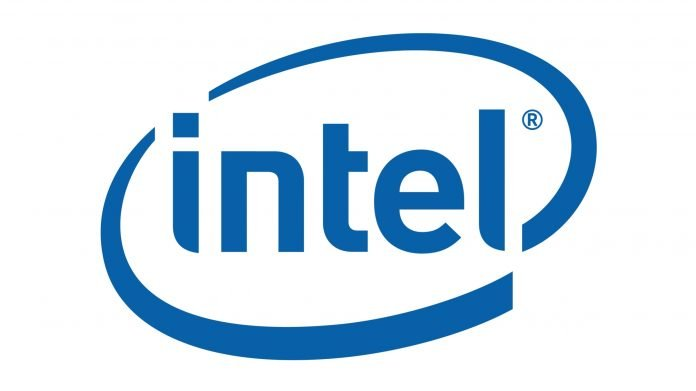 Intel Urged to Take 'Immediate Action' Amid Threats From Apple Silicon and AMD