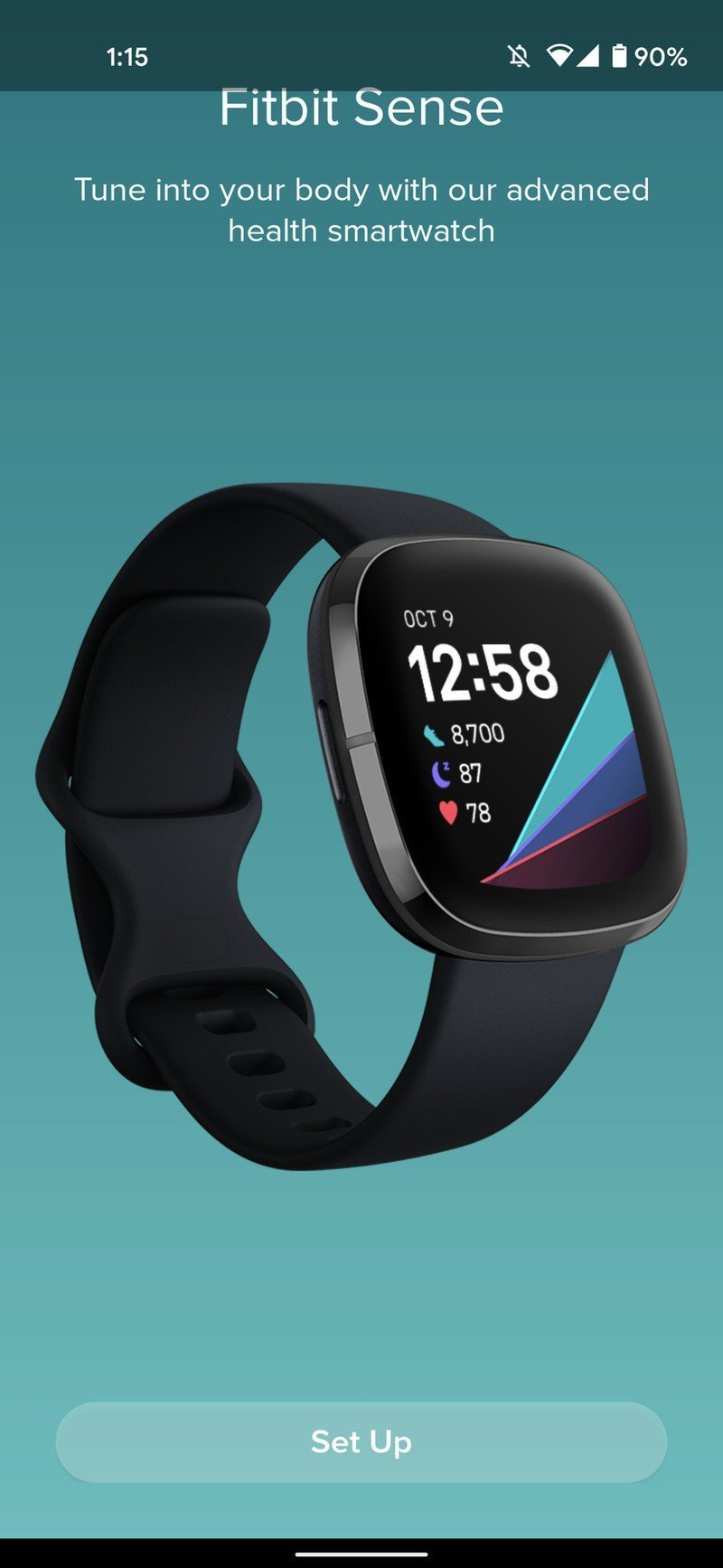 how-set-up-fitbit-2020-10.jpg