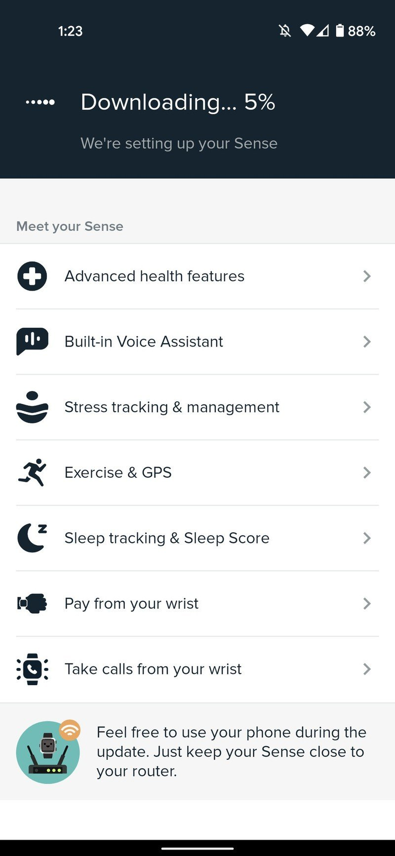 how-set-up-fitbit-2020-19.jpg