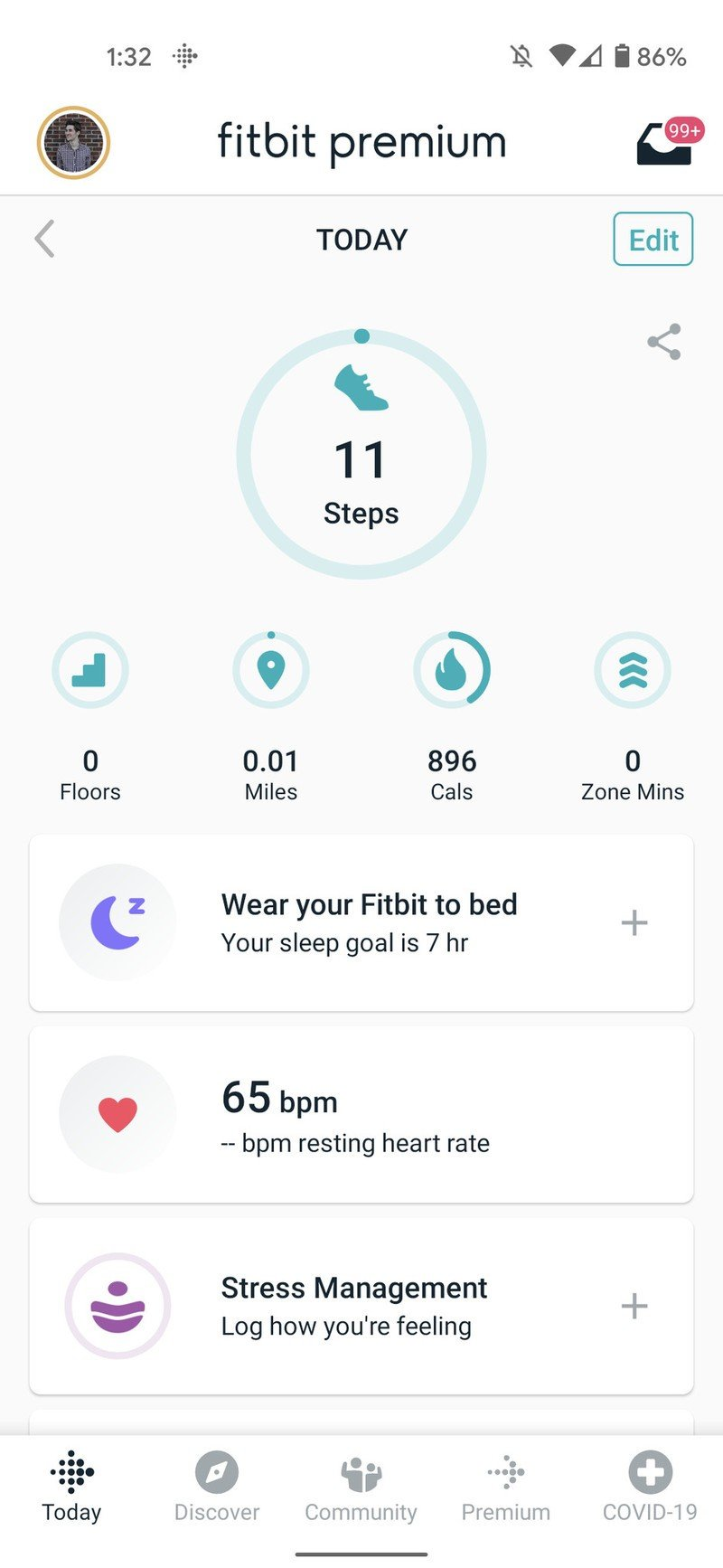 how-set-up-fitbit-2020-27.jpg