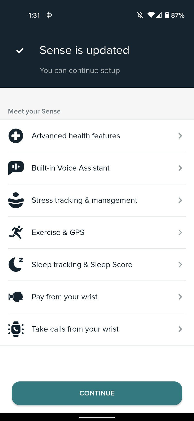 how-set-up-fitbit-2020-20.jpg