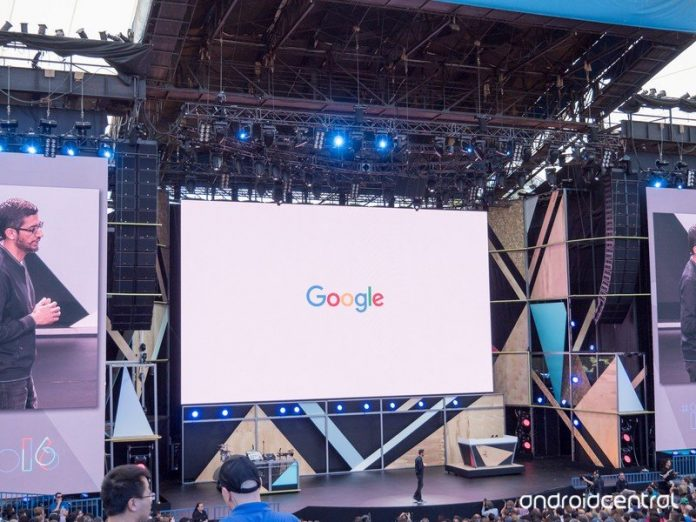 5 things Google needs to do better in 2021