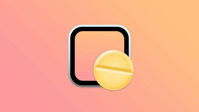 Apple Backtracks After Popular Mac App 'Amphetamine' Threatened With Removal Over Branding