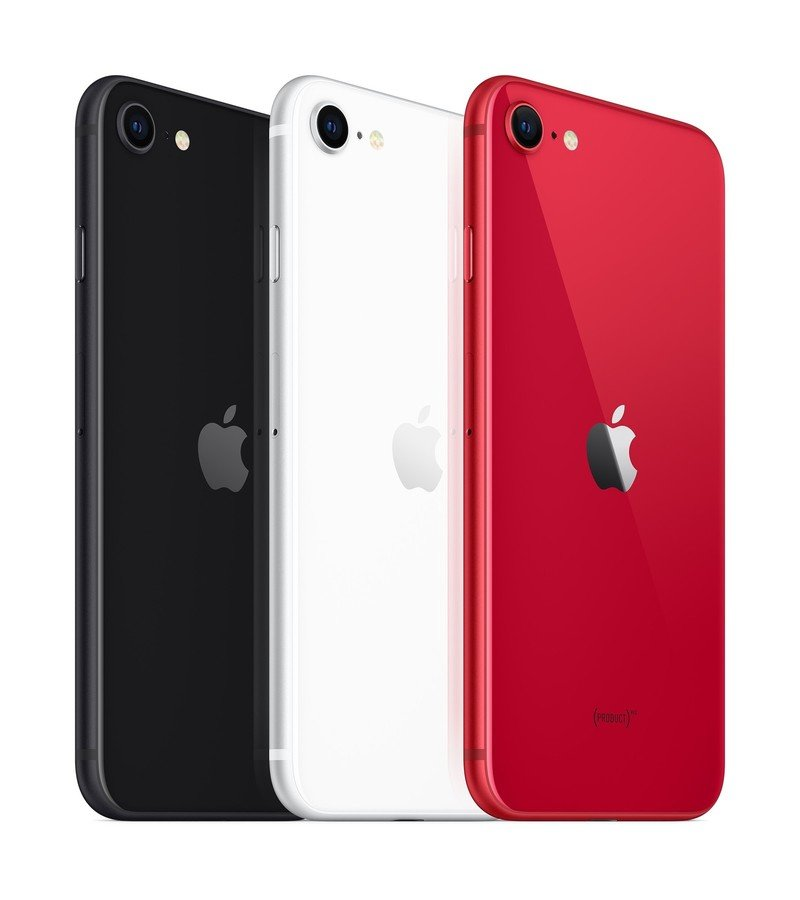 iphone-se-2020-all-colors-official.jpg