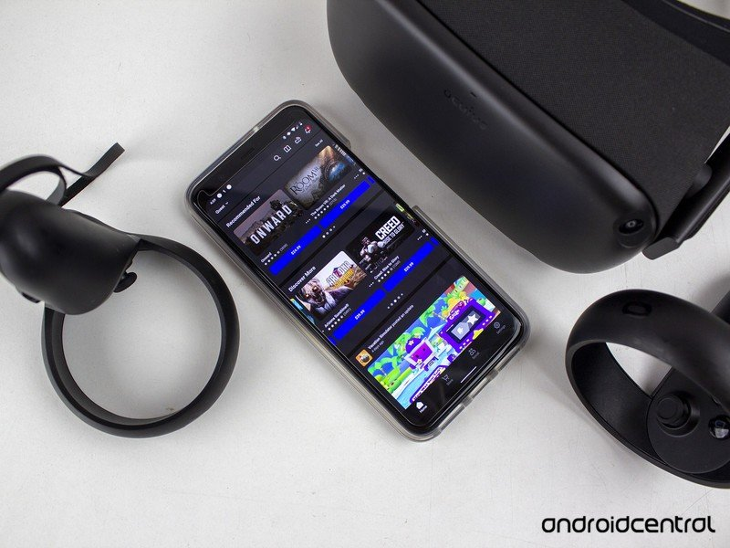 oculus-quest-app.jpg