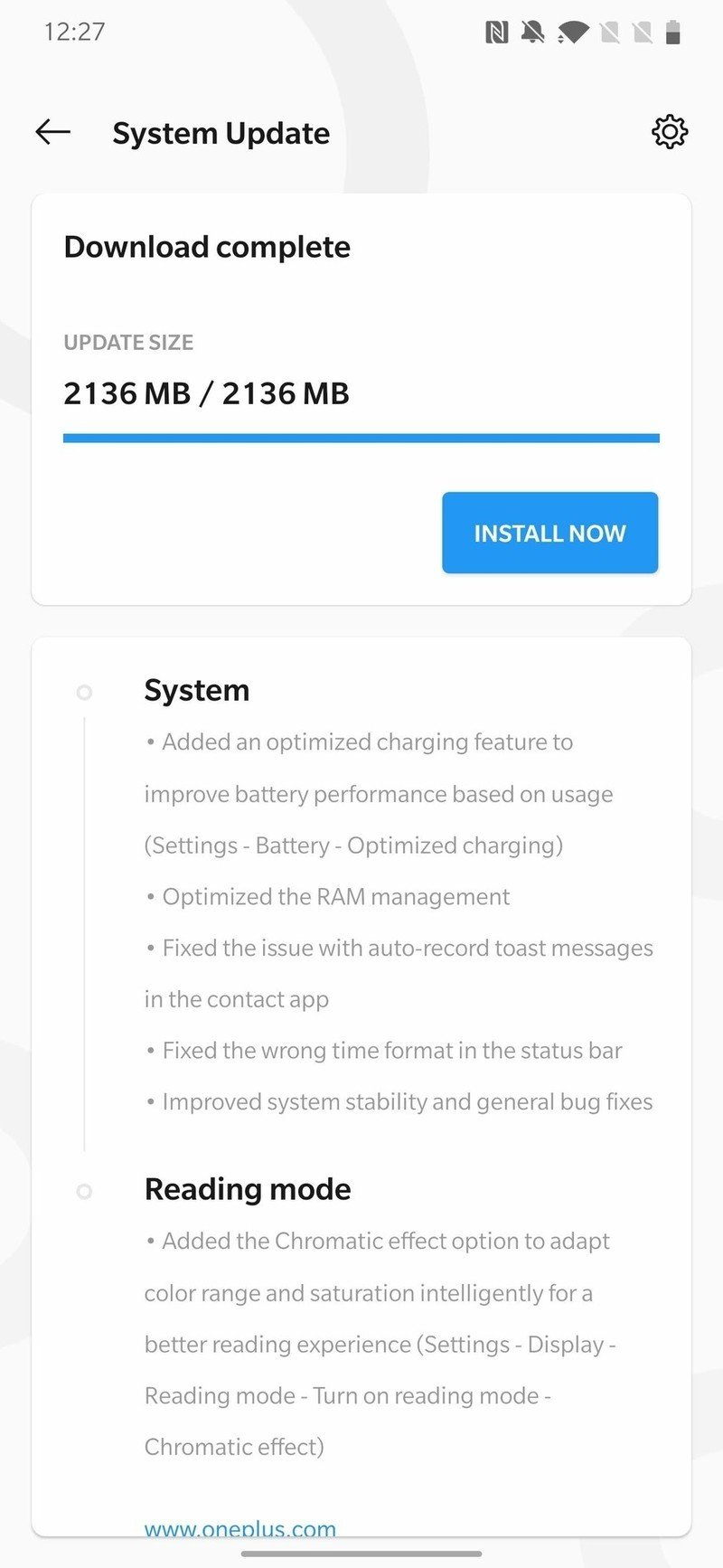 oneplus-how-to-update-software-5.jpg?ito
