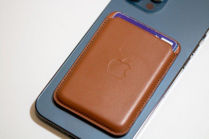 apple-magsafe-wallet.jpg