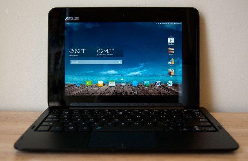padfone-keyboard_0.jpg