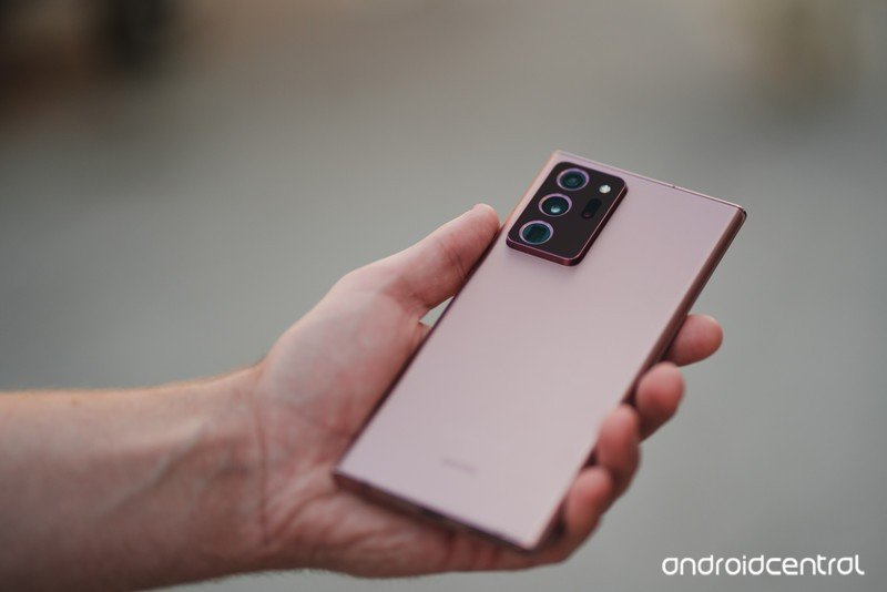 galaxy-note-20-ultra-review-6.jpg