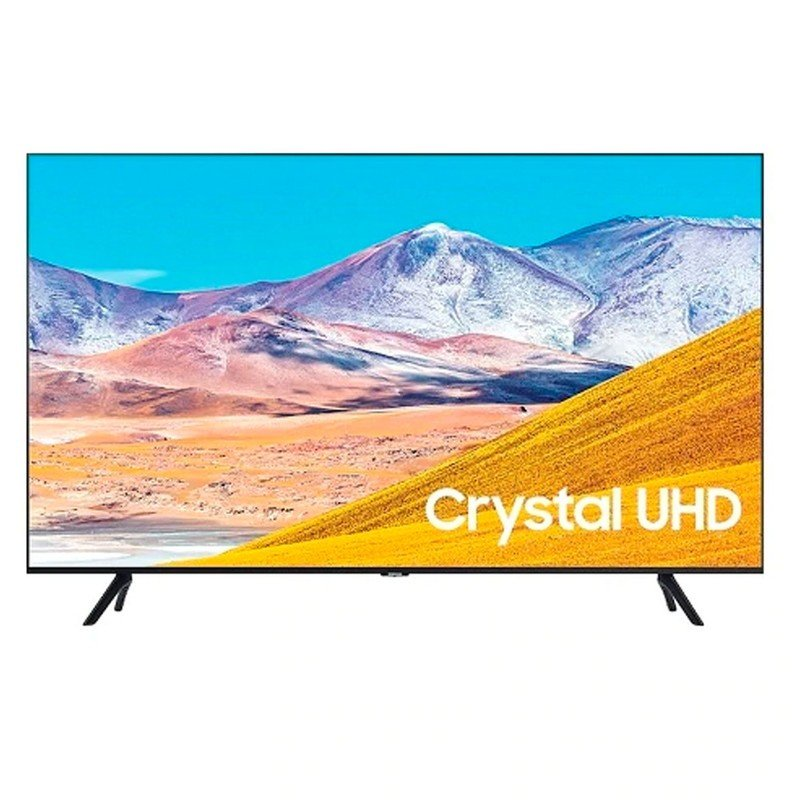 samsung-85in-tu800-series-smart-tv.jpg