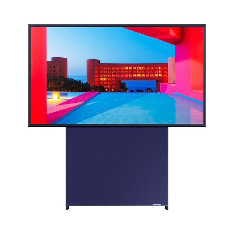 samsung-sero-series-smart-tv.jpg