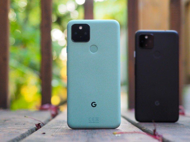 google-pixel-5-hands-on-16.jpg