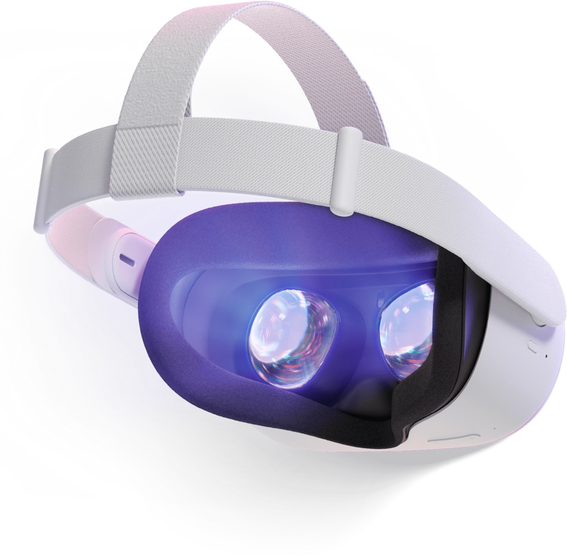oculusquest2-render-2.png