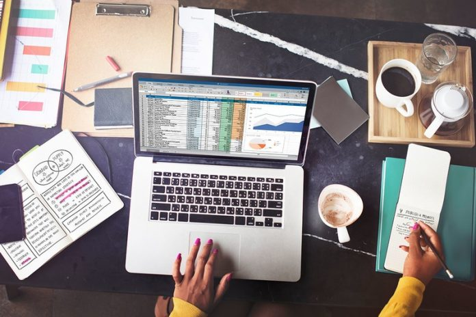 Dive into data with 55 hours of training on Excel, VBA, Python, and more for $45