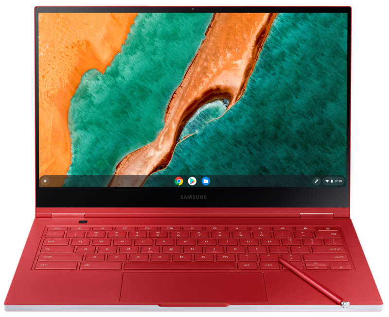 samsung-galaxy-chromebook-red.png