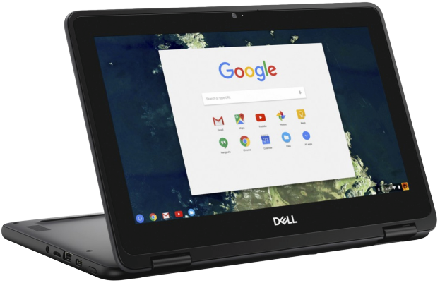 dell-3100-2-in-1-render-clear.png