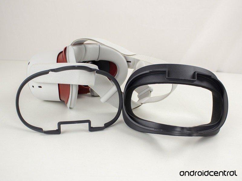 oculus-quest-2-eyeglass-spacer-face-pad-